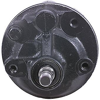 Cardone 20-151 Remanufactured Domestic Power Steering Pump
