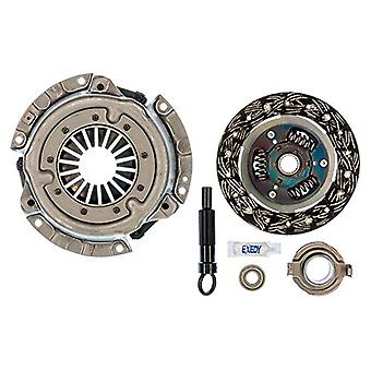 EXEDY 10004 OEM Replacement Clutch Kit