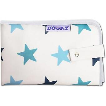 Xplorys Dooky 3 i 1 ändras Pack