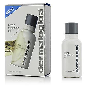 Dermalogica Fito reponer aceite - 30ml / 1oz