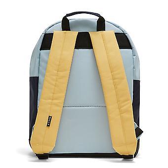Nicce Bernard  Multi Core Backpack - Yellow / Multi