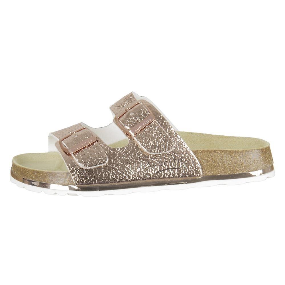Universal Superfit 00119 20011949 scarpe per bambini