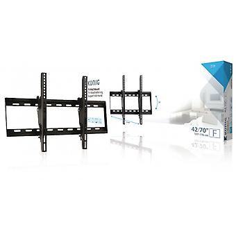 König TV wall mount Tilt 42-70
