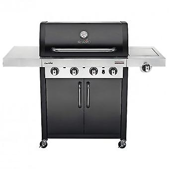 Char-Broil Professional Series 4400 B 4 Burner Gas BBQ