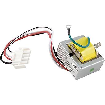 Jandy Zodiac Laars R0061100 115/230V Transformer Replacement Kit