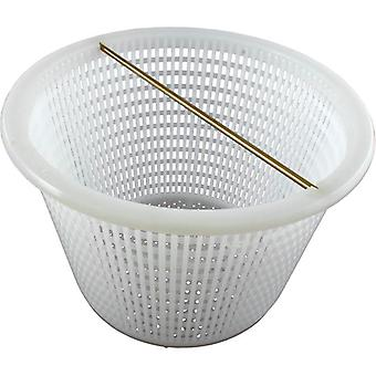 Hayward SPX1070E Basket for Automatic Skimmers