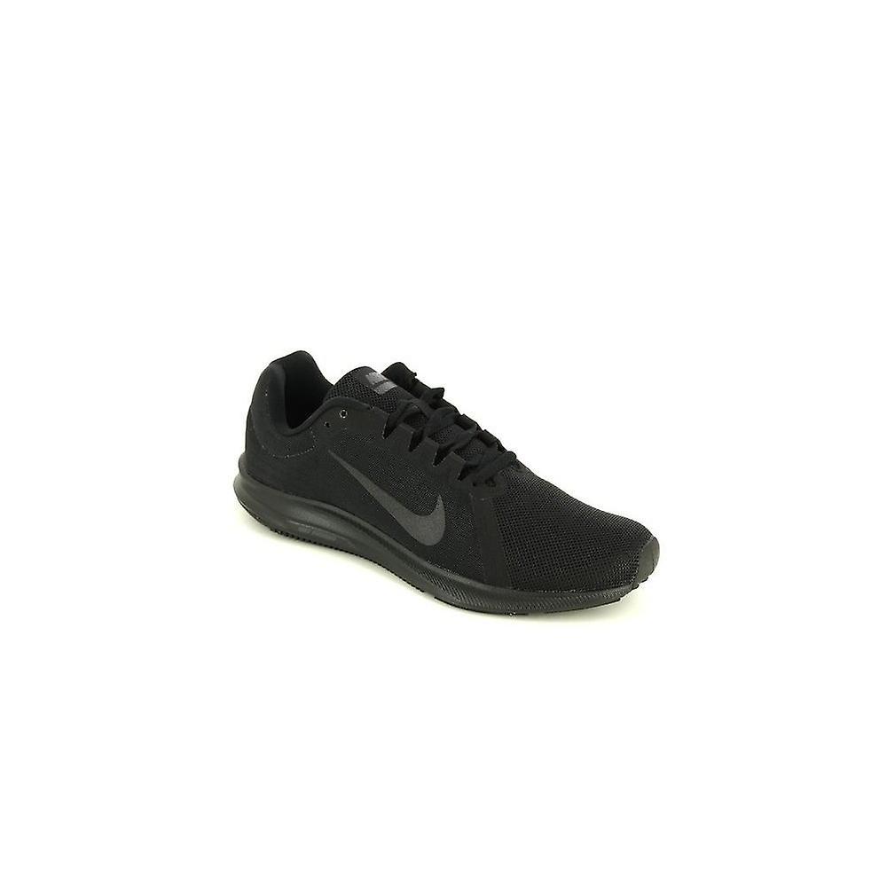 Nike Downshifter 8 908984002 training alle Jahr Männer Schuhe