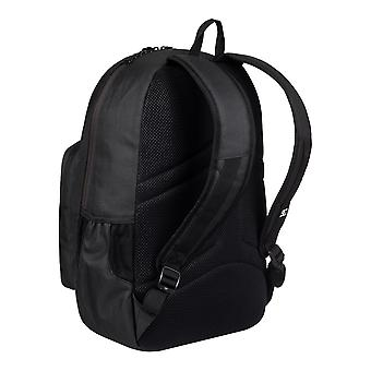 DC The Locker Backpack - Black