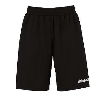 Reusch standard pants