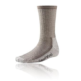 SmartWool Hike Medium Crew Walking Socks - SS19