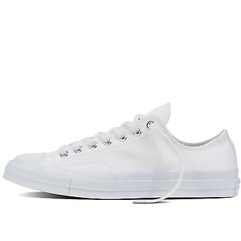 converse 1970s Chuck Taylor All Star ox  Monochrome