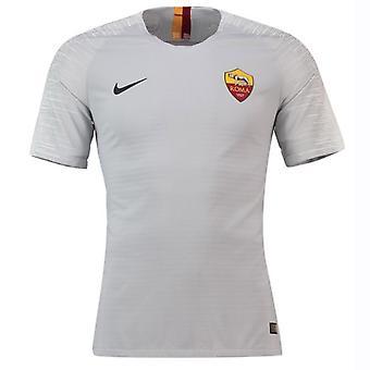 2018-2019 AS Roma trasferta Nike calcio maglia