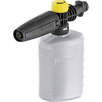 Kärcher Soap nozzle 2.643-147.0 Suitable for Kärcher