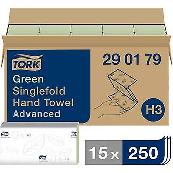 Paper towels 2 -ply 15 pack TORK Zickzack Advanced