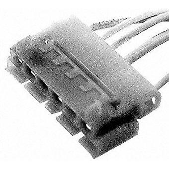 Standard Motor Products Pigtail/Socket