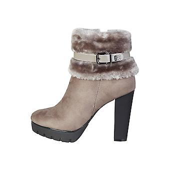 Laura Biagiotti - 2111 Ankle Boots