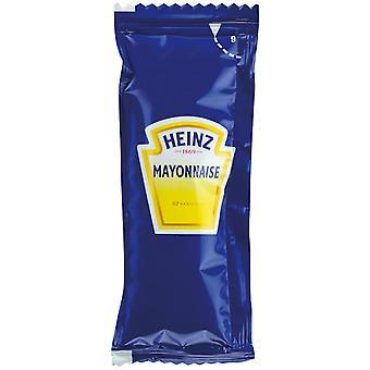 Heinz Mayonnaise Beutel