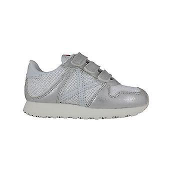 Munich Zapatos De Colegio Munich Mini Massana Vco 8207332 0000084003_0