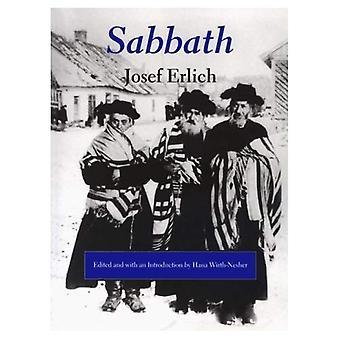 Shabbath