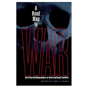A road map to war