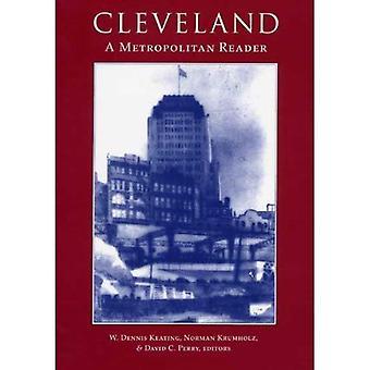 Cleveland: En Metropolitan läsare