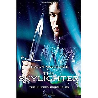 De Skylighter (Keepers' Chronicles)