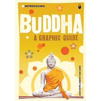Bouddha: Un Guide graphique (introduction...)