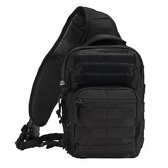 Brandit shoulder bag US Cooper every day carry Sling