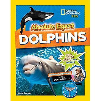 Absoluta Expert: delfiner