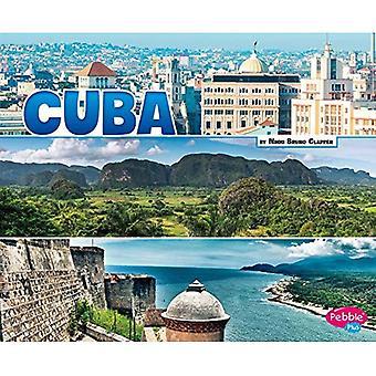 Låt oss titta på Kuba