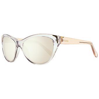 Guess Sonnenbrille-GU7323 58 G64 | GU 7323 SCHREI-3F 58