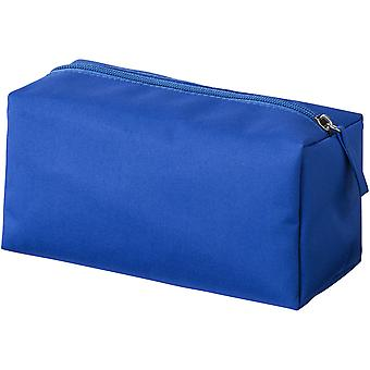 Bullet Passage Toiletry Bag (Pack of 2)
