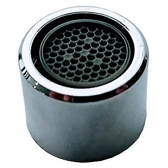 20mm feminino torneira água da torneira aerador bico bico redutor M20 30-60% economia