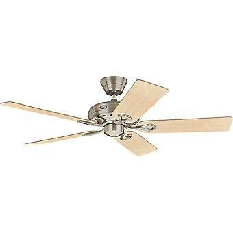 Ceiling fan Hunter SAVOY 132cm / 52