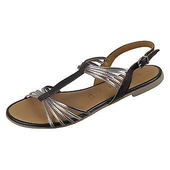 Tamaris 12813022098   women shoes