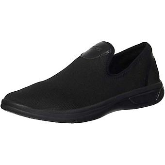 Kenneth Cole Reaction Womens Ready Sneakers Low Top Slip On Fashion Sneakers