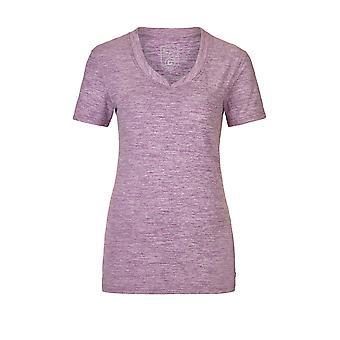 killtec Damen T-Shirt Steffi