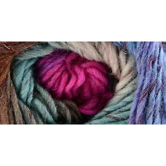 Boreal Yarn-Cloudberry 1022-10