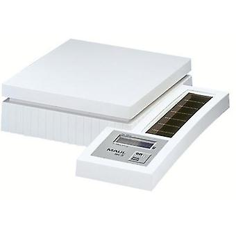 Maul MAULtec S 1000Parcel scales Weight range bis 1 kg