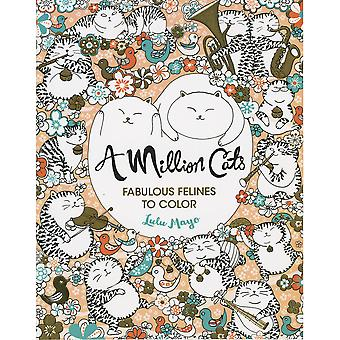 Lark Books-A Million chats LB-09909