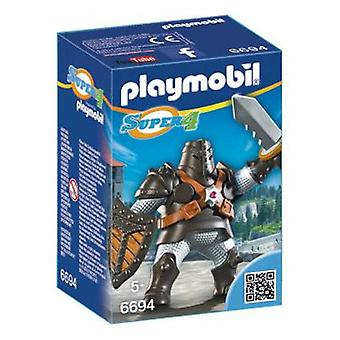 Playmobil 6694 Colossus (Toys , Dolls And Accesories , Miniature Toys , Mini Figures)