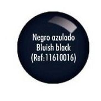 Thuya On-Off Gel Bluish Black 14ml