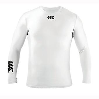 Baselayer Cold manches longues