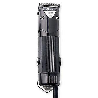 Artero Used Oster Golden A-5 1 Vel. (Man , Hair Care , Hair Clippers , Cutting machines )