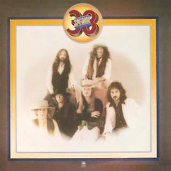 38 special - 38 særlige [CD] USA import