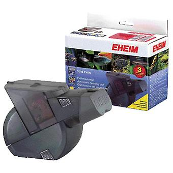 Eheim Automatic Feeder (Fish , Aquarium Accessories , Automatic Feeders)