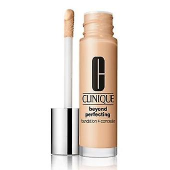 Clinique Beyond Perfecting Concealer Foundation + 30Ml Creamwhip