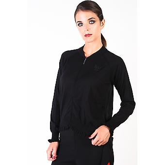 Pinko Sweaters Women Black