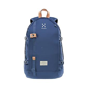 Haglofs Tight Malung Large Backpack