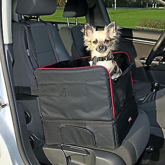 Trixie Dog Car Seat